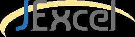 JExcellence Singapore Pte Ltd
